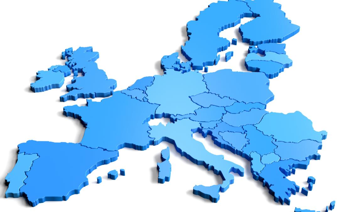 Aktuelles zu Sanktionen im Datenschutzrecht